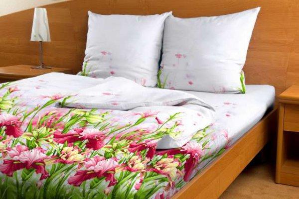733 модели дешевого постельного белья от 590 руб